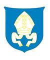 Herb Gmina Tarczyn