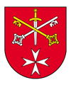 Herb Gmina Kleszczewo
