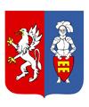 Herb Gmina Zabierzów