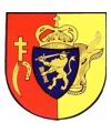 Herb Gmina Stęszew
