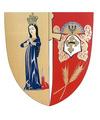 Herb Gmina Grębocice
