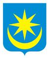 Herb Miasto Mińsk Mazowiecki