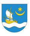 Herb Gmina Tryńcza