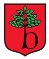 Herb Gmina Brwinów
