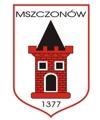 Herb Miasto i Gmina Mszczonów