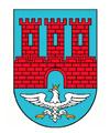 Herb Miasto i Gmina Warta