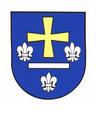 Herb Gmina Miasto Skierniewice
