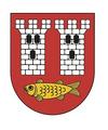Herb Miasto i Gmina Kleczew