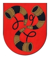 Herb Gmina Piaski