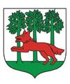 Herb Gmina Międzylesie