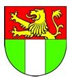 Herb Gmina Tarnowo Podgórne
