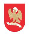 Herb Gmina Kisielice