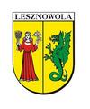 Herb Gmina Lesznowola