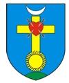 Herb Miasto i Gmina Góra Kalwaria