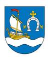 Herb Gmina Jarosław