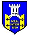 Herb Miasto i Gmina Gołańcz