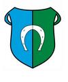 Herb Gmina Ozorków