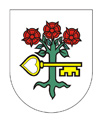 Herb Gmina Opalenica