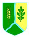 Herb Gmina Gostycyn