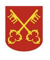 Herb Miasto i Gmina Babimost