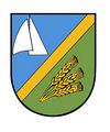 Herb Gmina Iława