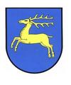 Herb Gmina Kozienice